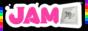 大阪・御堂筋線中津駅 出張&個室型ホスト[JAM〜ジャスト・ア・モンキー〜]
